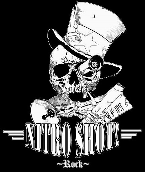 Nitro Shot-Link